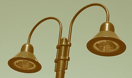 united lighting and supply